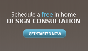 schedule_free_consultation.png